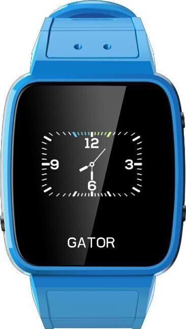 3G-blue