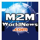 M2MWorldNews-logo-ombre