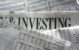 investing-1-1239039-638x425-500x333